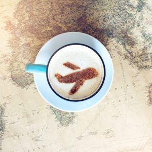Coffee World Tour – CoffeeAM